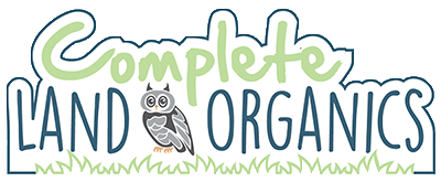 Complete Land Organics provides organic lawn care services in New Hampshire