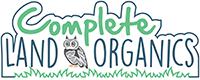 Complete Land Organics